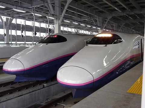 E223-1008@新青森'10.12.20
