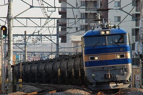 EF510-506@宮原'11.2.26