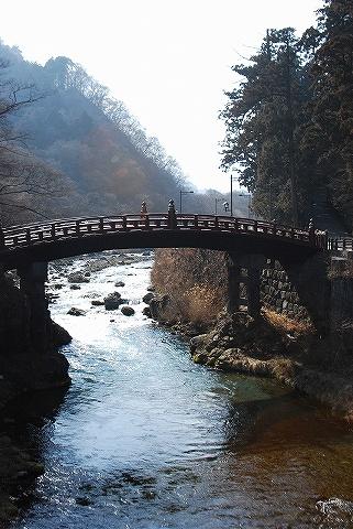 神橋'11.2.27