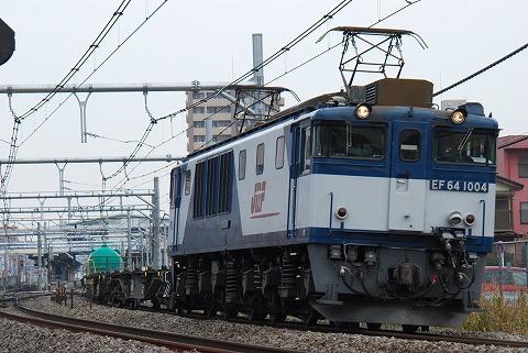 EF64-1004@宮原'11.4.2