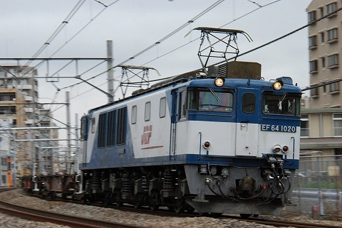 EF64-1020@宮原'11.4.9