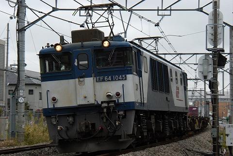 EF64-1045@宮原'11.4.9