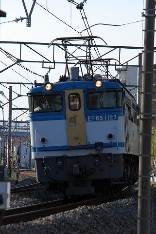 EF65-1127@宮原'11.4.17