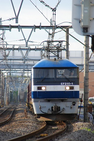EF210-1@宮原'11.4.29