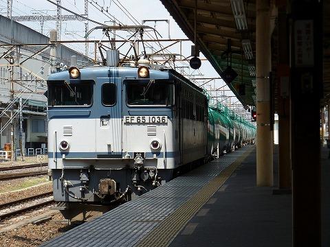 EF65-1036@宇都宮'11.4,29