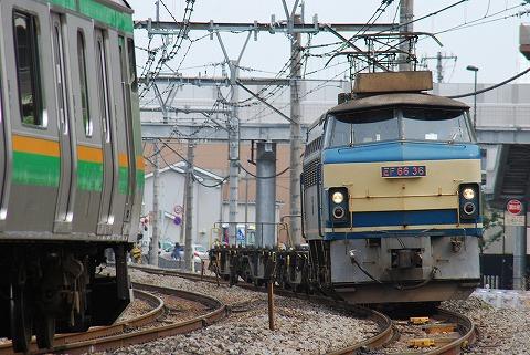 EF66-36@宮原'11.4.30
