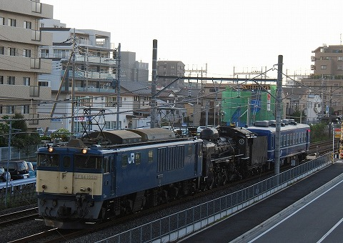 EF64-1052@宮原'11.5.14