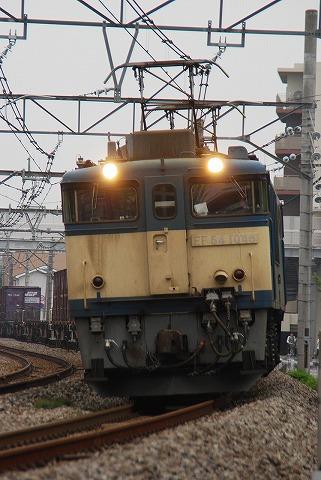 EF64-1048@宮原'11.6.5