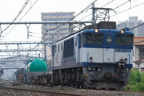 EF64-1026@宮原'11.6.11