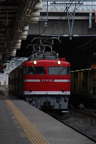 EF81-95@さいたま新都心'11.6.10