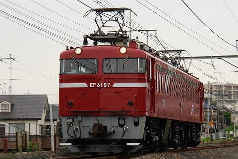 EF81-97@蓮田'11.6.10