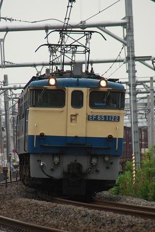 EF65-1122@宮原'11.6.18