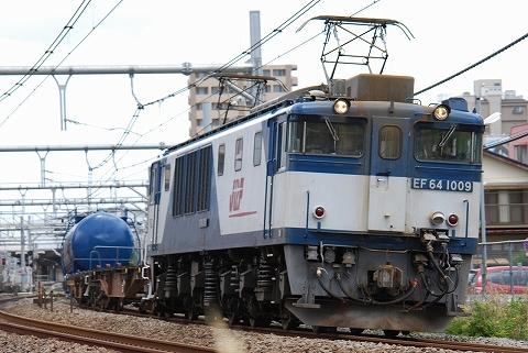 EF64-1009@宮原'11.9.3