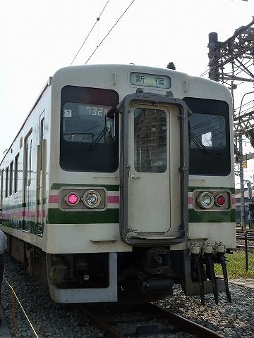 107系@高崎鉄道ふれあいデー'11.9.10-1