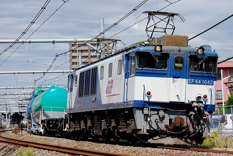 EF64-1042@宮原'11.10.1