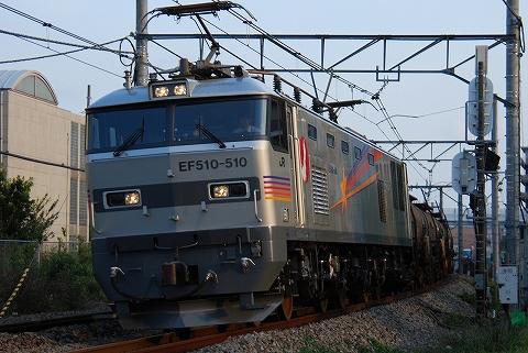 EF510-510@宮原'11.10.9