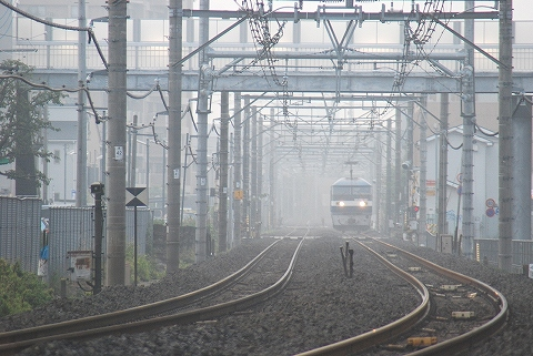 EF210-137@宮原'11.10.10