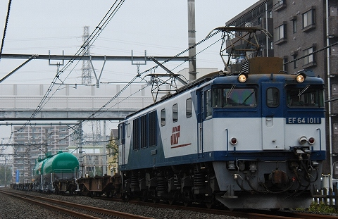 EF64-1011@宮原'11.10.15