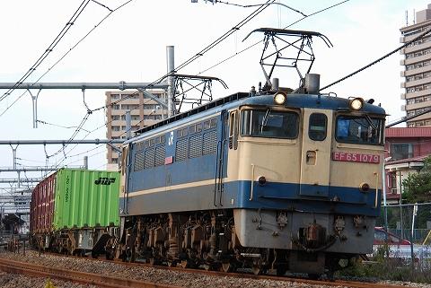 EF65-1079@宮原'11.10.23