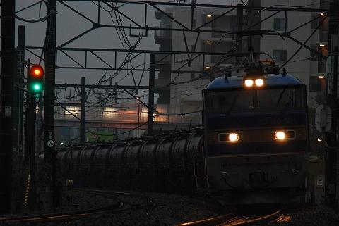 EF510-504@宮原'11.11.19