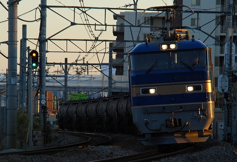 EF510-511@宮原'11.12.11
