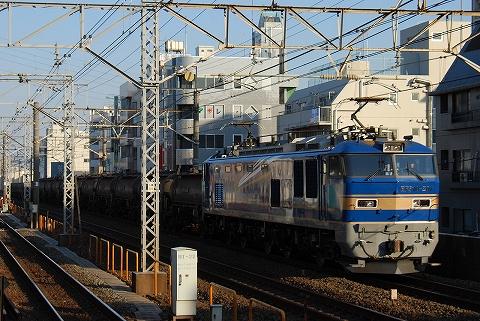 EF510-507@綾瀬'12.1.9