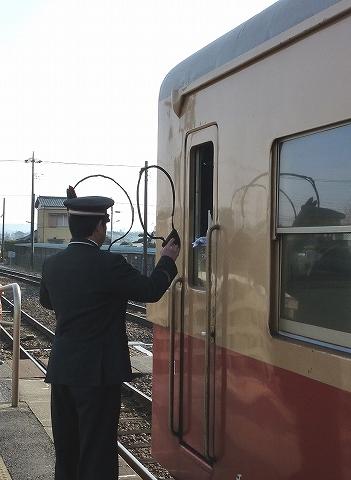 タブレット交換@横田'12.1.10