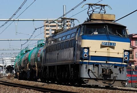 EF66-33@宮原'12.1.28