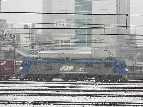 EF210-154@さいたま新都心'12.2.29