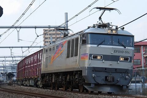 EF510-510@宮原'12.3.3