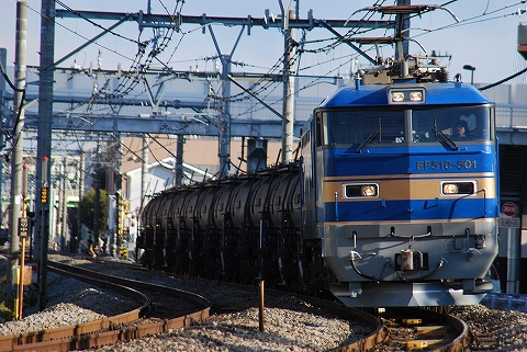 EF510-501@宮原'12.3.25