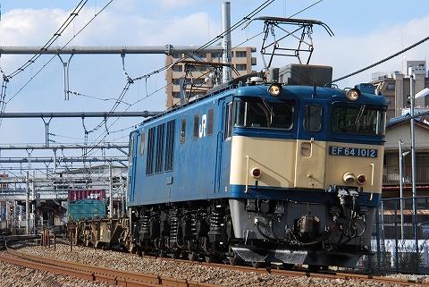 EF64-1012@宮原'12.3.25