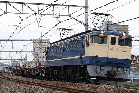EF65-1106@宮原'12.3.31