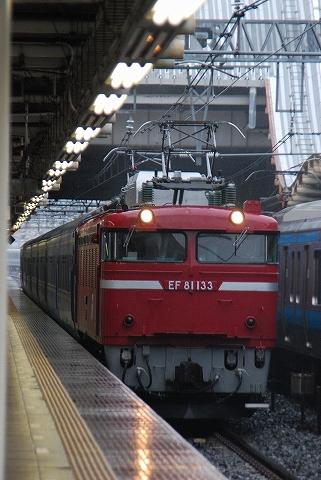 EF81-133@さいたま新都心'12.4.27