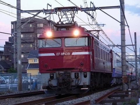 EF81-139@宮原'12.5.10
