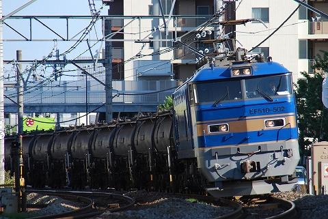 EF510-502@宮原'12.5.12