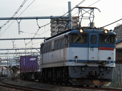 EF65-2083@宮原'12.6.30