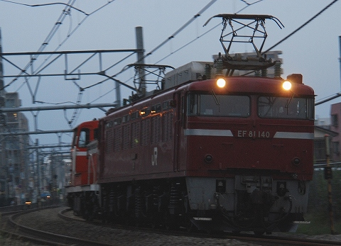 EF81-140@宮原'12.9.8