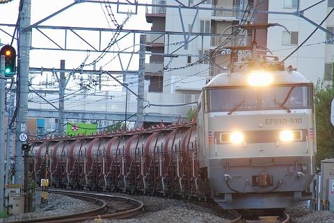 EF510-510@宮原'12.10.8
