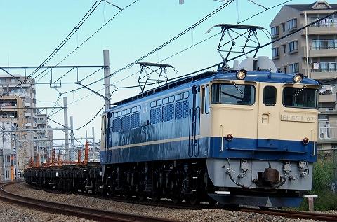 EF65-1107@宮原'12.10.13