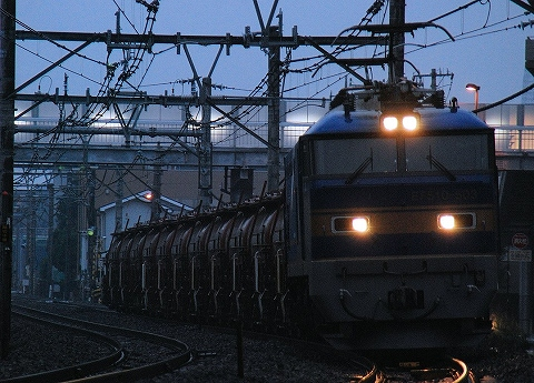 EF510-503@宮原'12.11.11