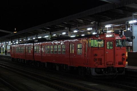 キハ40系@鳥取'12.11.25-1