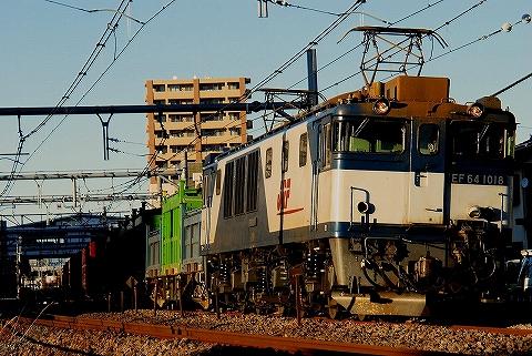 EF64-1018@宮原'12.12.16
