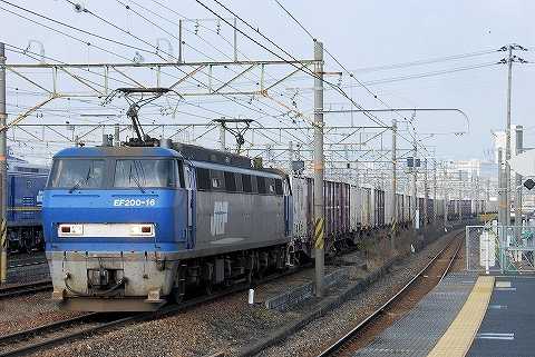EF200-16@天神川'13.2.23
