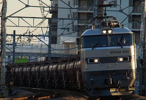 EF510-510@宮原'13.1.19