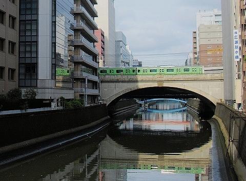 E231系@秋葉原'13.6.16