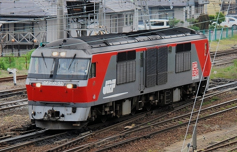 DF200-52@五稜郭'13.6.8