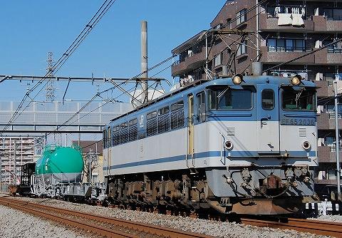 EF65-2036@宮原'14.11.15