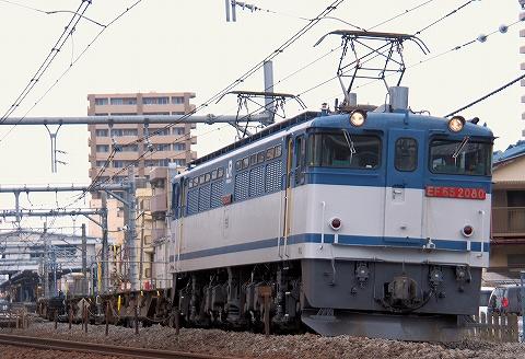 EF65-2080@宮原'15.3.7