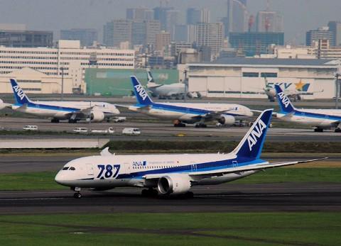 NHboeing787-881@羽田空港'15.5.22